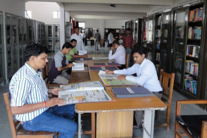 https://cache.careers360.mobi/media/colleges/social-media/media-gallery/1099/2019/7/6/Reading-Room of UP Rajarshi Tandon Open University Allahabad_Library.jpg